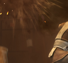 Petro (Jedi Youngling TCW)