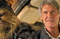 Han Solo (TFA)