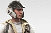 Desert Trooper (Battlefront game)