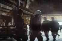 Rebel Fleet Trooper (Rogue One)
