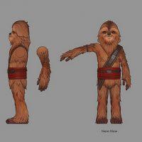 Gungi Rebel Legion Gungi's lightsaber was created during the clone wars by a wookiee youngling called gungi. rebel legion