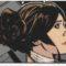 Princess Leia Organa – Marvel Miniseries Jumpsuit