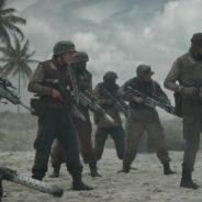 Rebel Marine (Scarif)