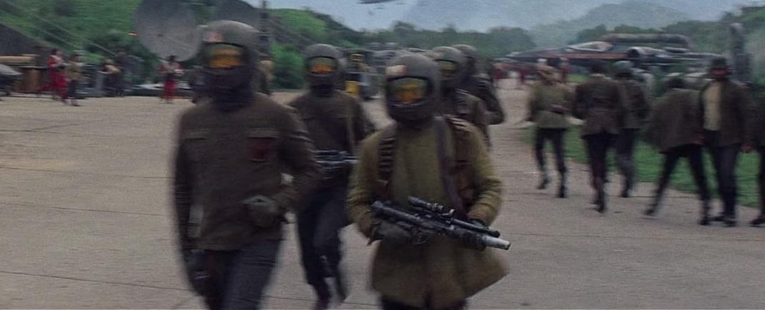 """Résultat de recherche d'images pour """"Resistance Trooper (TFA)"""""""