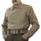 Signals Intelligence Technician (Rogue One)